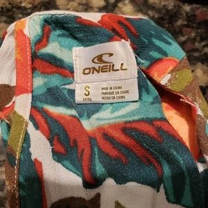 O'Neill Other - O'Neill Romper